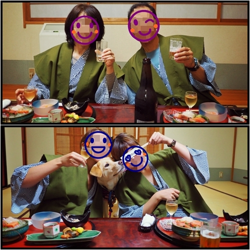 pagesakamotonoyu03.jpg