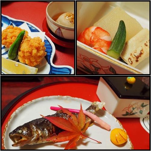 pagesakamotonoyu04.jpg