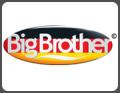 2_bb10_logo_detail.png