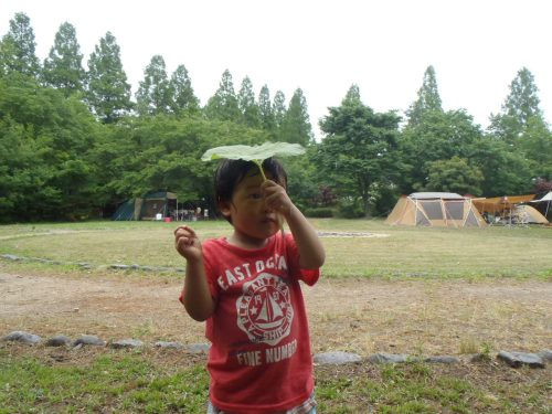 キャンプ 2013-6-018