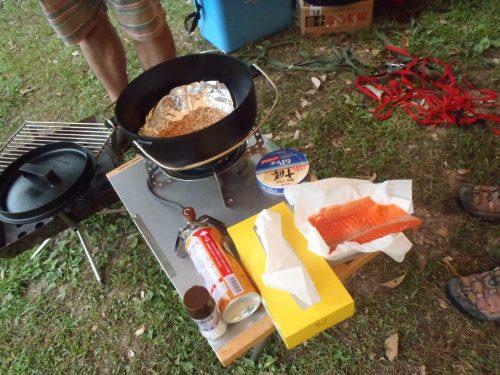 キャンプ 2013-6-021