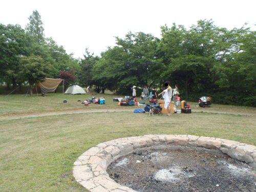 キャンプ 2013-6-004