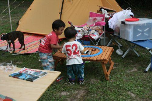 キャンプ 2013-6-013