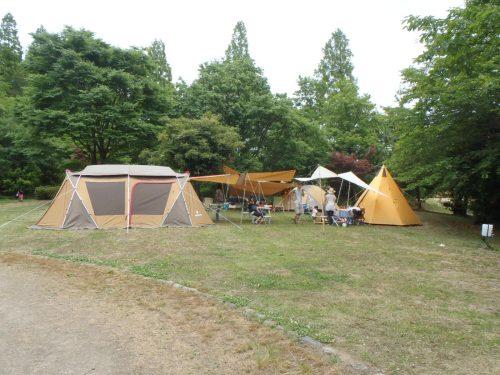 キャンプ 2013-6-007