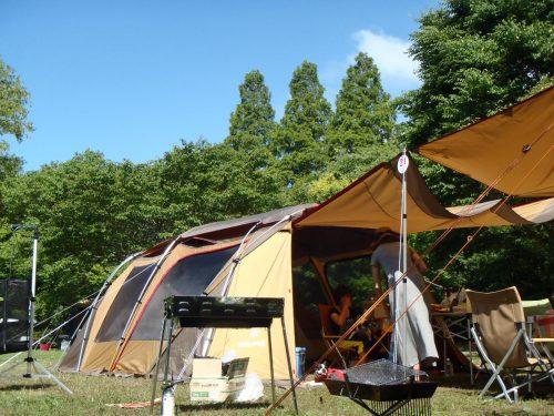 キャンプ 2013-6-074