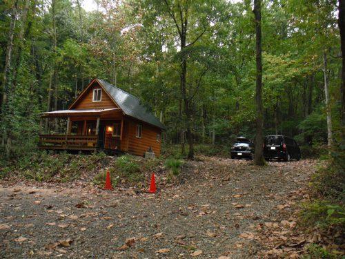 キャンプ 2013-11-03