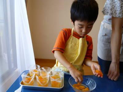2011夏親子8・1・1