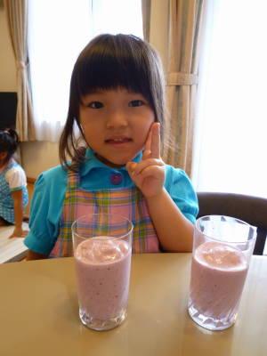 2011夏親子8・4・2