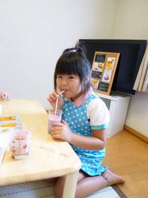 2011夏親子8・4・1