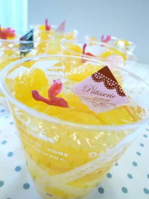 2011夏親子8・4・4