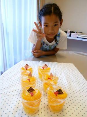 2011夏親子8・8・3