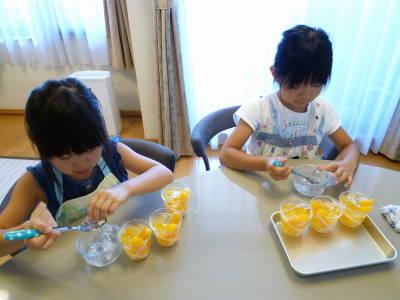 2011夏親子8・9・2