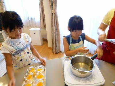2011夏親子8・9・4