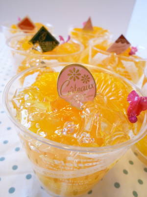 2011夏親子8・10・4