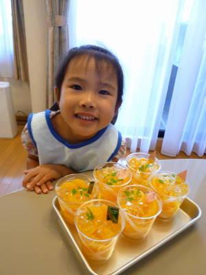 2011夏親子8・18・3