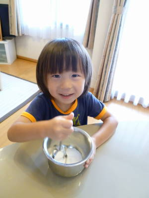 2011夏親子8・23・2