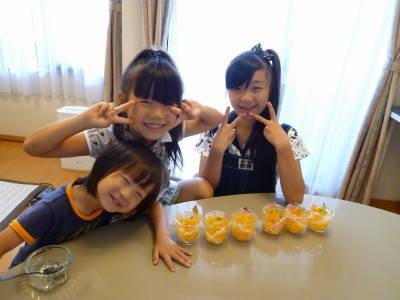 2011夏親子8・23・3