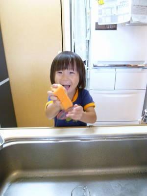 2011夏親子8・23・4