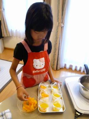 2011夏親子8・25・2