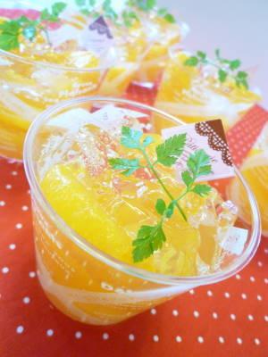 2011夏親子8・25・1