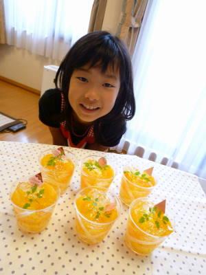 2011夏親子8・25