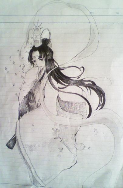 木花開耶姫3