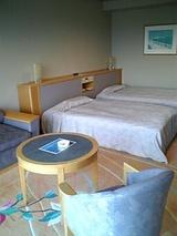 コガノイベイホテル02