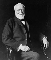 220px-Andrew_Carnegie,_three-quarter_length_portrait,_seated,_facing_slightly_left,_1913