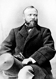 220px-Andrew_Carnegie_circa_1878_-_Project_Gutenberg_eText_17976.jpg