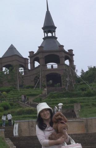 兵庫県立播磨中央公園 074s
