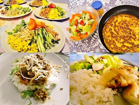 foodk002.jpg