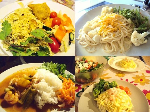 foodk003.jpg
