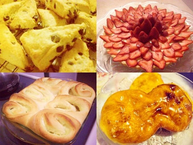foodk040.jpg