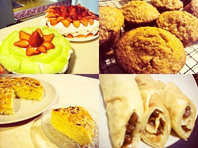 foodk41.jpg