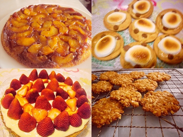 foodk43.jpg