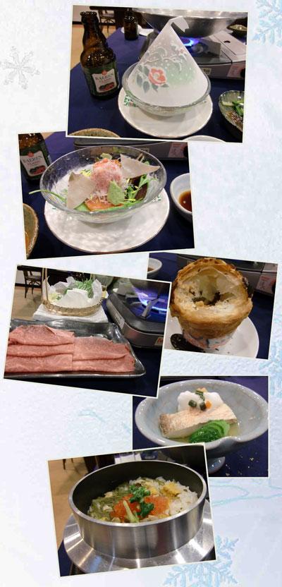 appi-yusyoku2013-1.jpg