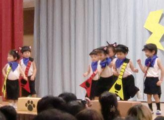doraneko2012-11.jpg
