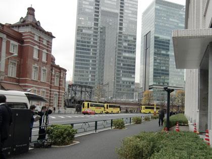 hatobasu2012-12.jpg