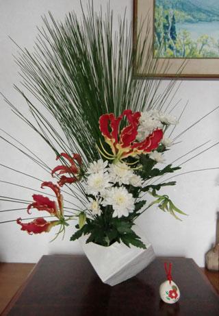 ikebana2012-12.jpg