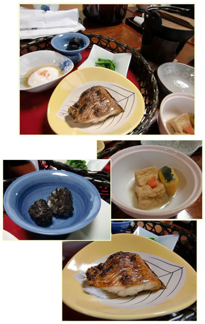kakihama-asa-2013-2.jpg