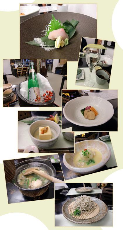 komagatake-2013-1-wain.jpg