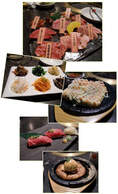 kotori2012-12.jpg