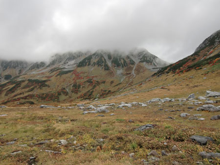 murodou2012-10.jpg