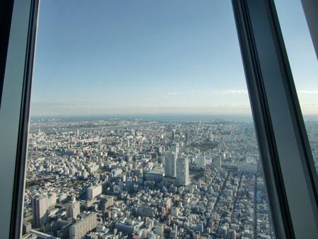 sukai-tenbou2012-12.jpg