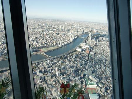 sumidagawa2012-12.jpg