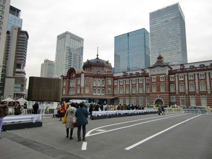 toukyoueki2012-12-kita.jpg
