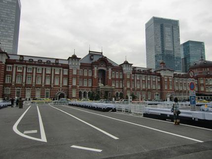 toukyoueki2012-12.jpg