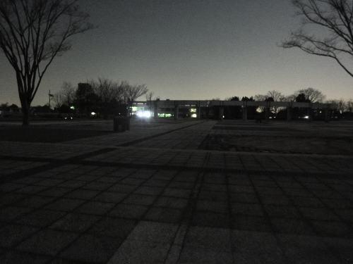 100404_34.jpg