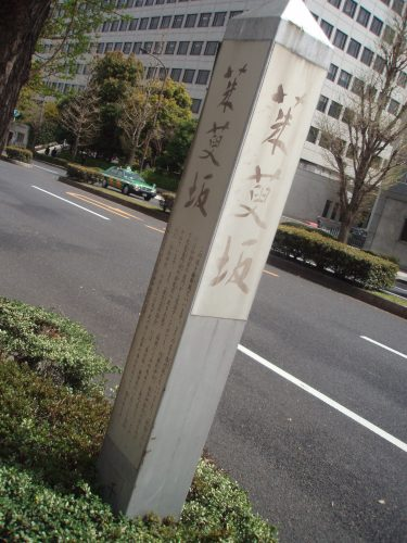 100423_14.jpg
