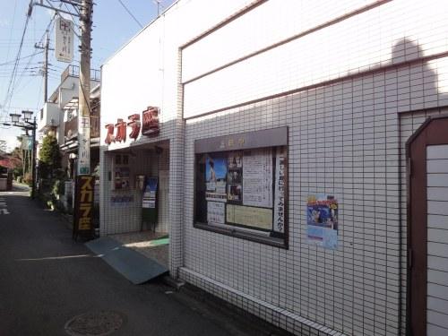 101211_1.jpg